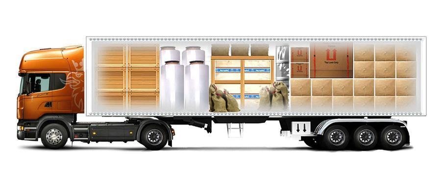 грузовые-перевозки-тарные-и-безтарные